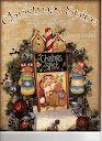 Renee' Mullins (Christmas Spice) - Vanessa Mena - Álbumes web de Picasa