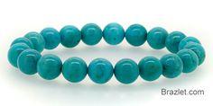 http://www.brazlet.com/bracelets/semi-precious-crystal-beaded-bracelets.html