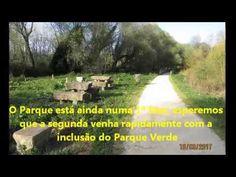 AuToCaRaVaNiStA: PASSADIÇOS DAS RIBEIRAS DO RIO UÍMA - FIÃES - FEIR...