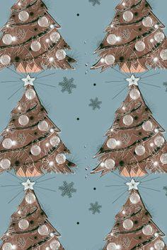 COLOURlovers.com-Choinka.png (320×480)