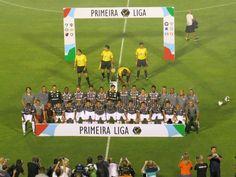 Jogando em Juiz de Fora, o Fluminense conquistou a Primeira Liga com um gol de Marcos Júnior que havia entrado na partida no lugar de oswaldo. Com o resultado a equipe carioca entra para a história…