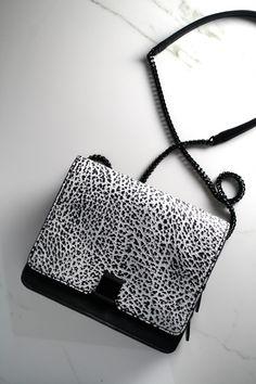 Life is tough, stay chic Life Is Tough, Loeffler Randall, Mini Bag, Chic, My Style, Bags, Handbags, Elegant, Dime Bags
