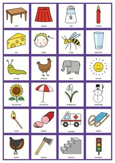Autism, Worksheets, Education, Logos, Teaching Supplies, Speech Language Therapy, Educational Illustrations, Learning, Logo