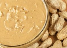 Does Your Peanut Butter Contain Rat Hairs?