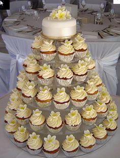 cup cakes dort - Hledat Googlem