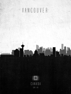 Vancouver: GMT -08