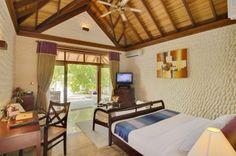 Olhuveli beach and spa Maldives,  for more details visit www.voyagewave.com