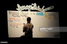 """imagethink"" ""sxsw"" 2015 - Google Search"