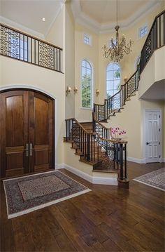 Estate for Sale at Port Royal Estate Naples, Florida,34102 United States