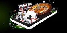 Tips Untung Besar Roulette SBOBET Online Casino