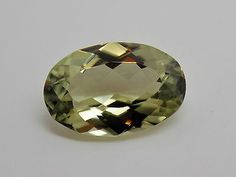 RARE Zultanite Natural Color-Change Loose Gemstone 4.49 Ct. Cert of Auth 203