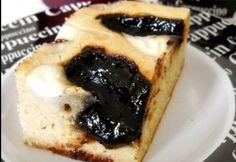 Sweet Cookies, Kefir, Tea Party, French Toast, Paleo, Cheesecake, Snacks, Baking, Breakfast