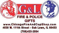 G & L Trophys & Gifts in Oak Lawn, IL