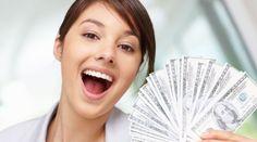 Obtén ahora tu préstamo Dinerio - http://www.poesiavisual.com.ar/obten-ahora-tu-prestamo-dinerio/