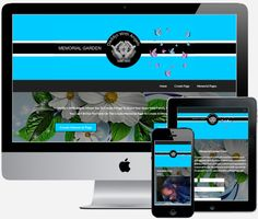 Check out some of our completed projects. Web Design, Check, Projects, Log Projects, Design Web, Blue Prints, Website Designs, Site Design