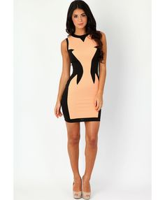 Buy going out dresses