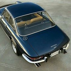 Autos Toyota, Bmw Autos, Pretty Cars, Cute Cars, Old Vintage Cars, Old Cars, Fille Gangsta, Mercedez Benz, Classy Cars