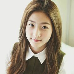 Kim Sae Ron on Check it out! Kim So Eun, Kim Sejeong, Kim Sae Rom, Korean Actresses, Actors & Actresses, Lee Sungyeol, Emma Watson Sexiest, Korea Makeup, Nam Woo Hyun