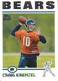 2004 Topps #376 Craig Krenzel RC by Topps. $1.25