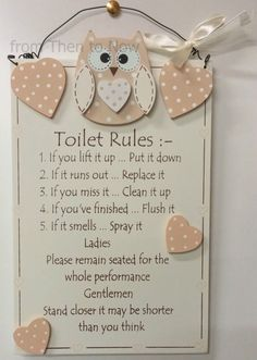 37 Best Bathroom Owl Images Owl Bathroom Bathroom Owl