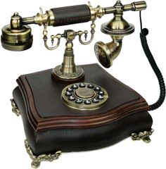 tubes telephones - Page 2 Cles Antiques, Antique Phone, Old Stove, Radios, Retro Phone, Telephone Booth, Retro Office, Vintage Appliances, Vintage Phones