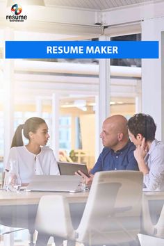 Resume Maker – get your resume designed by the professional resume maker in Mississauga Canada. #resume #resumewriting #resumeservices #resumetips #coverletter #careertips #resumemaker #welcome2021 Cv Maker, Resume Maker, Resume Writer, Resume Services, Writing Services, Best Resume, Resume Tips, Letter Writer, Professional Writing