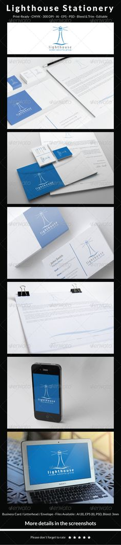 Cooperativo Diseño Pinterest Corporate identity - letterhead example
