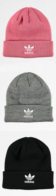 03f926518b3 306 Best Beanies images