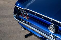 Mustang Fastback 1968, Car, Vehicles, Automobile, Autos, Cars, Vehicle, Tools