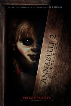 28 best the conjuring images horror films scary movies horror movies rh pinterest com