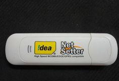 How to unlock Idea Netsetter | It's time to tech