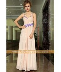 Bridesmaid Prom party Dress 30898