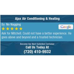 Ask for Mitchell. Could not have a better experience. He goes above and beyond and a...
