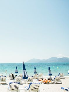 St-Tropez-Beach | ph