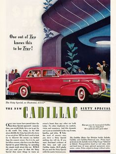 http://oldcaradvertising.com/Cadillac%20&%20LaSalle/1940/1940%20Cadillac%20Ad-04.html