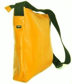 Fabulous Handbags from Shona Easton