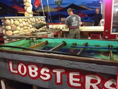 Think of the best tasting dishes and drinks you have ever had. Here are 8 of my favorite road food and drink memories along with the reasons. Boothbay Harbor Maine, Visit Maine, Portland Maine, Vacation Spots, Travel Usa, New England, Places To See, How To Memorize Things, Summer 2014