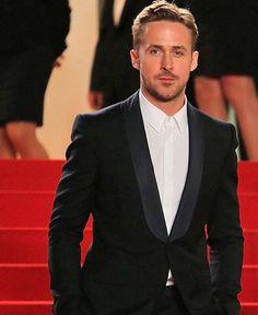 Hoje é dia mundial do nascimento dos magyas, Gianecchini aqui e Ryan Gosling muso mor la fora! Vem escrever um Diario de Uma Paixao com a gente seu lyndo!
