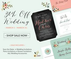Save off all things WEDDING. Wedding Invitations, Rehearsal Dinner Invitations, Engagement, Save The Date, Wedding Accessories Monogram Wedding Invitations, Party Invitations, Date Dress Up, Surprise Date, Christian Kids, Rehearsal Dinner Invitations, Romantic Dates, First Kiss, Personalized Stationery