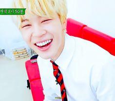 Eye smile ♡