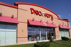 The Boulder Group Arranges Sale of Discovery Clothing Sale Leaseback