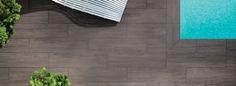 Tuintegels :: Keramische Tegels :: Mirage SunDeck Spirit - Lek Tuinmaterialen