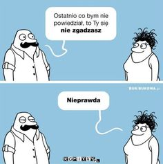 Najlepsze komixxy minionego tygodnia #12 – Demotywatory.pl Funny Things, Funny Memes, Humor, Words, Quotes, Quotations, Funny Stuff, Fun Things, Humour