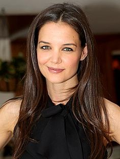 katie holmes - Google Search