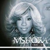 mshoza Mood, Music, Movies, Movie Posters, Musica, Musik, Films, Film Poster, Muziek