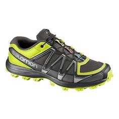 SALOMON UK - Online shop for sporting goods for men, women and children. Ski boots and clothing. Snowboarding, trail running and hiking clothes & shoes Best Trail Running Shoes, Running Shoe Brands, Running Gear, Running Workouts, Fun Workouts, Color Run Outfit, Marathon, Salomon Shoes, Ski Boots
