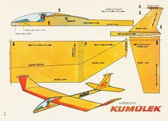 Paper Airplane Models, Model Airplanes, Paper Models, Rc Plane Plans, Plane Drawing, Paper Aircraft, Airplane Crafts, Paper Plane, In China
