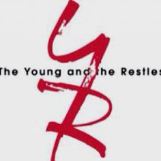 The Young and the Restless.....yup! Lol! 25 years and counting......