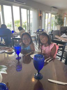 Cape Cod Vacation 2021: Martha's Vineyard BEACH DAY! | Mix & Match Mama