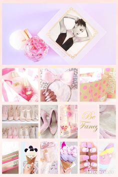♡  Not made for anyone Pinterest : ღ sweetlikeaqsa ღ  ♡ We heart it: ღ aqsacake ღ Created by Aqsa please give credit xx